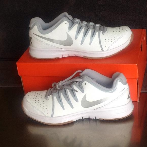 Nike Air Vapor Indoor Court Shoe. M 5b199fa9409c1594287f7288 c5bd47004